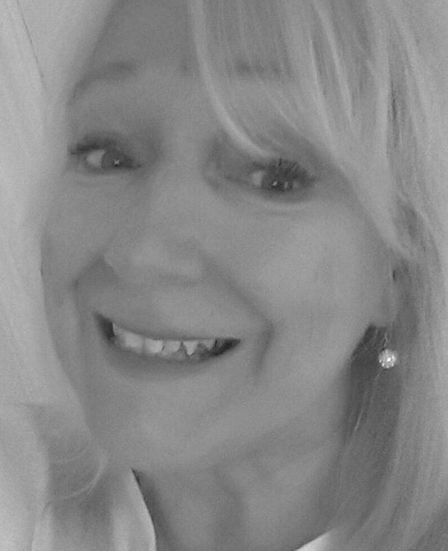 julie clark story epilepsy