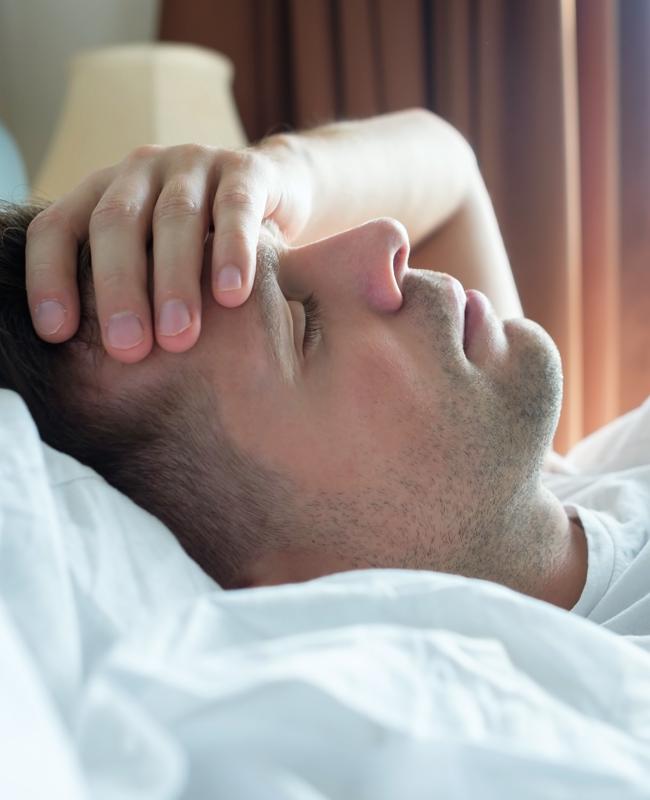 headache epilepsy