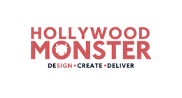 hollywood monster