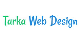 tarka web design