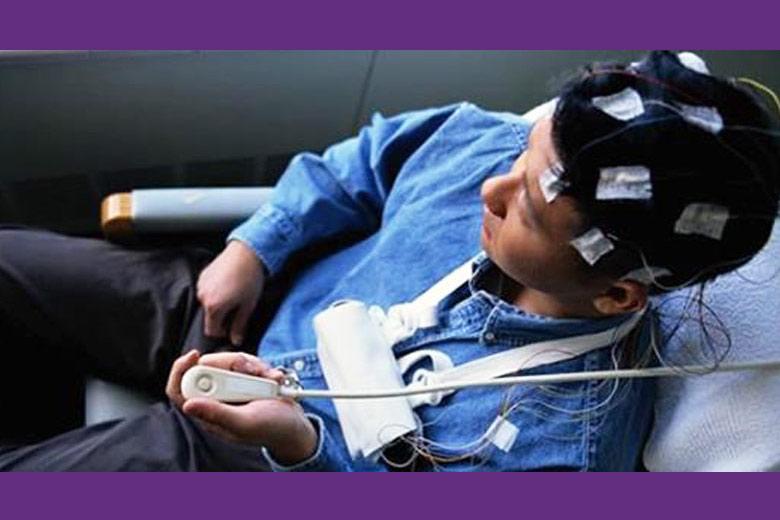 epilepsy hospital 1a