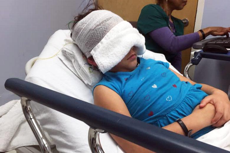 epilepsy hospital 4
