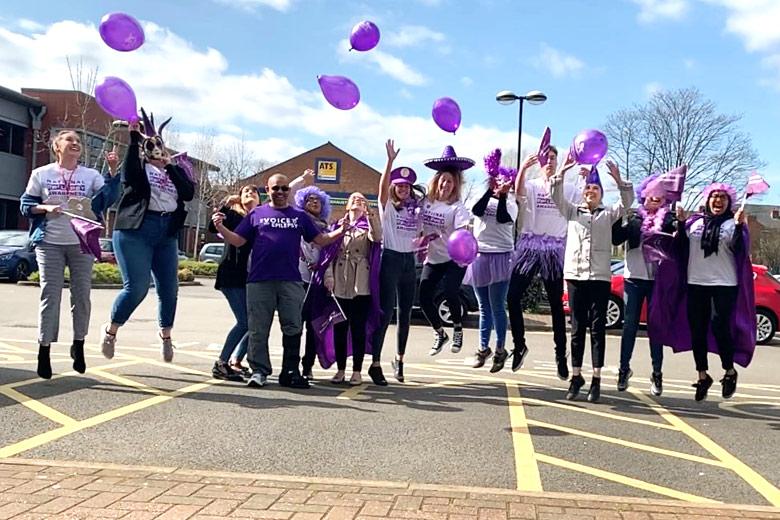 purple day 2019 a11