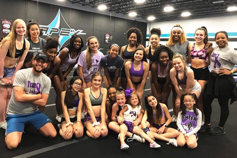 purple day 2019 a17