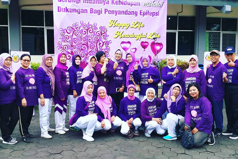 purple day 2019 a19