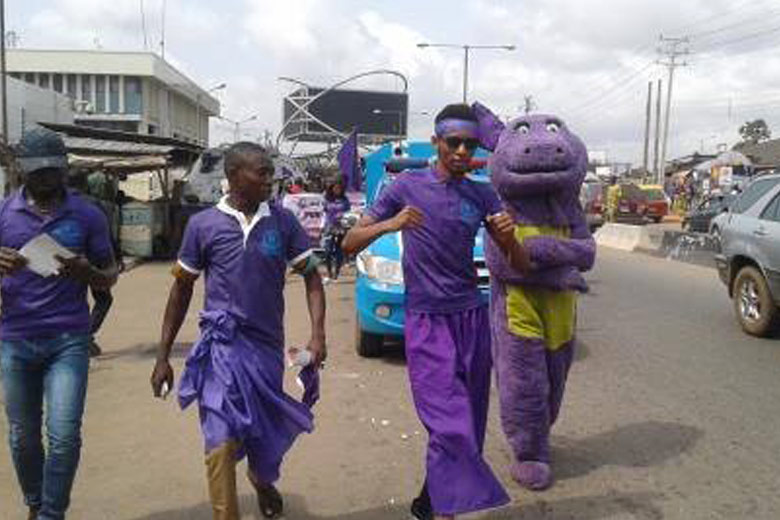 purple day 2019 a24