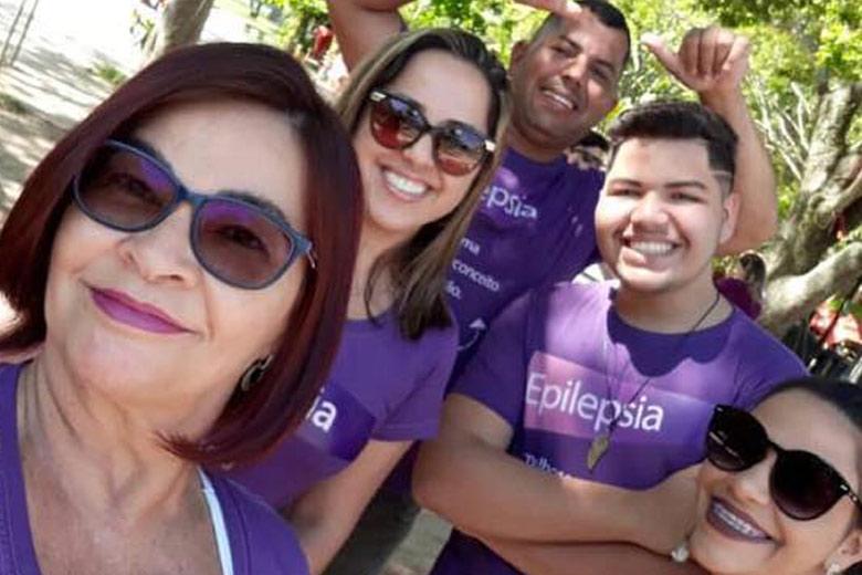 purple day 2019 a37