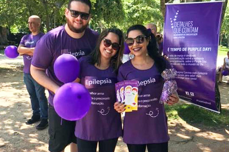 purple day 2019 a38