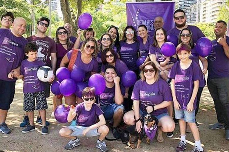 purple day 2019 a39