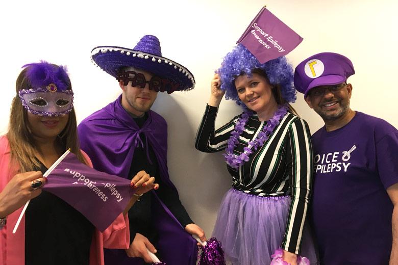 purple day 2019 a49