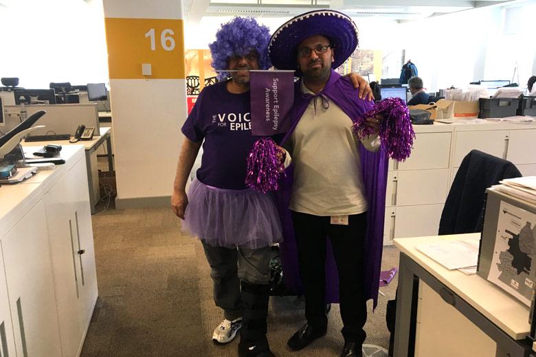 purple day 2019 a5