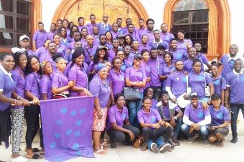 purple day 2019 a54