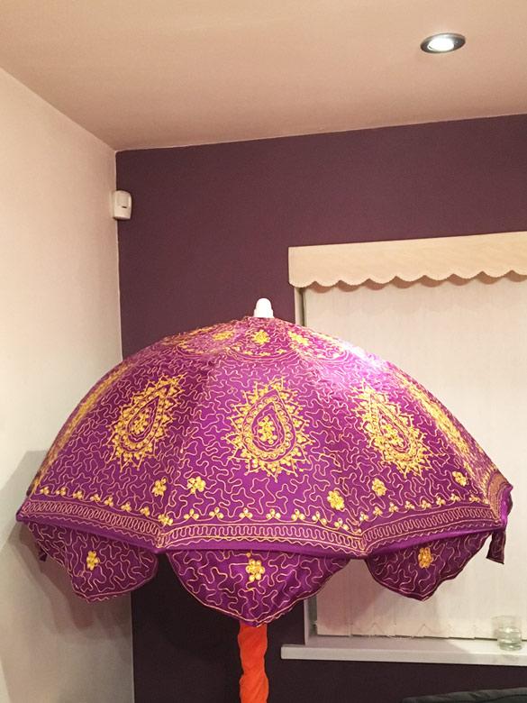 purple landmark 11