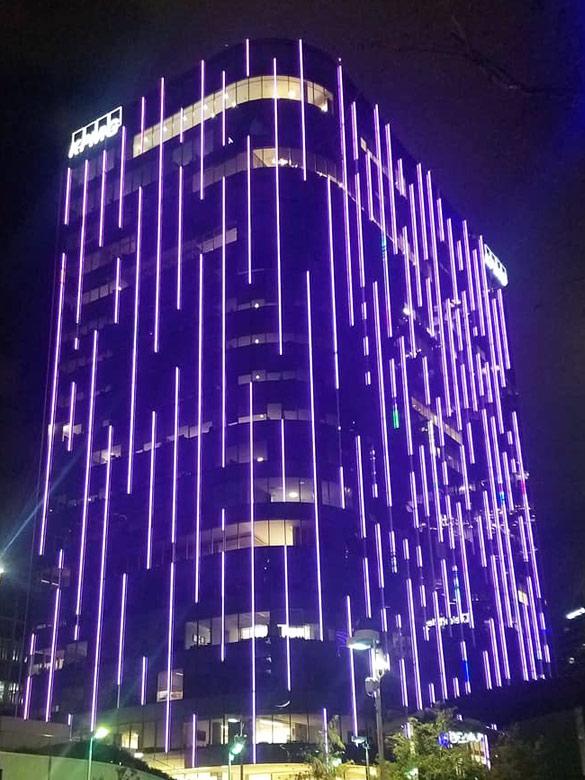 purple landmark 8