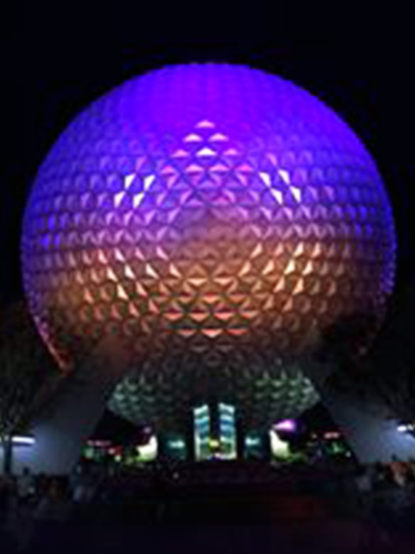 purple landmark 9