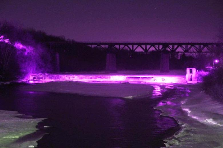 purple place 1
