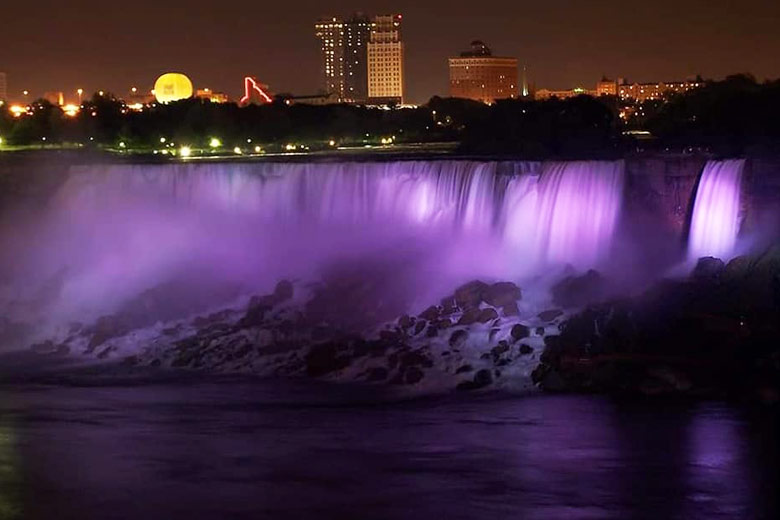 purple place 2