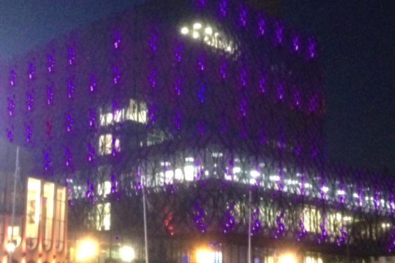 purple place 6