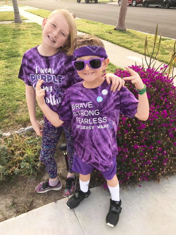 world purple day 2019 a23