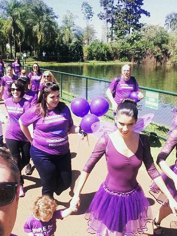 world purple day 2019 a48 1