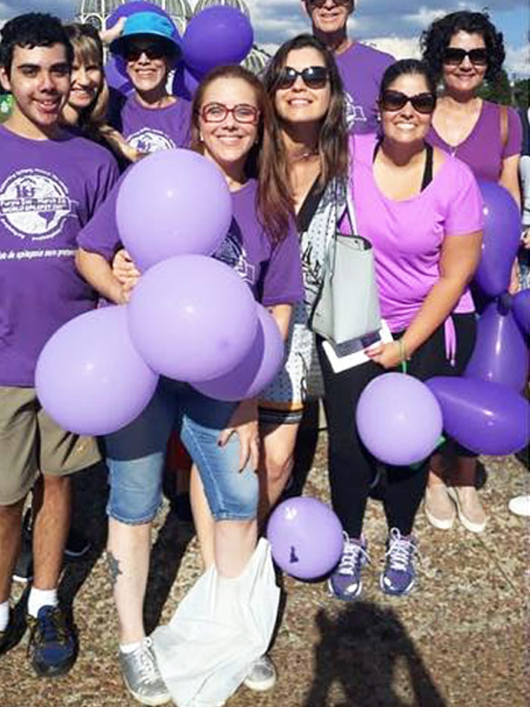 world purple day 2019 a54 1