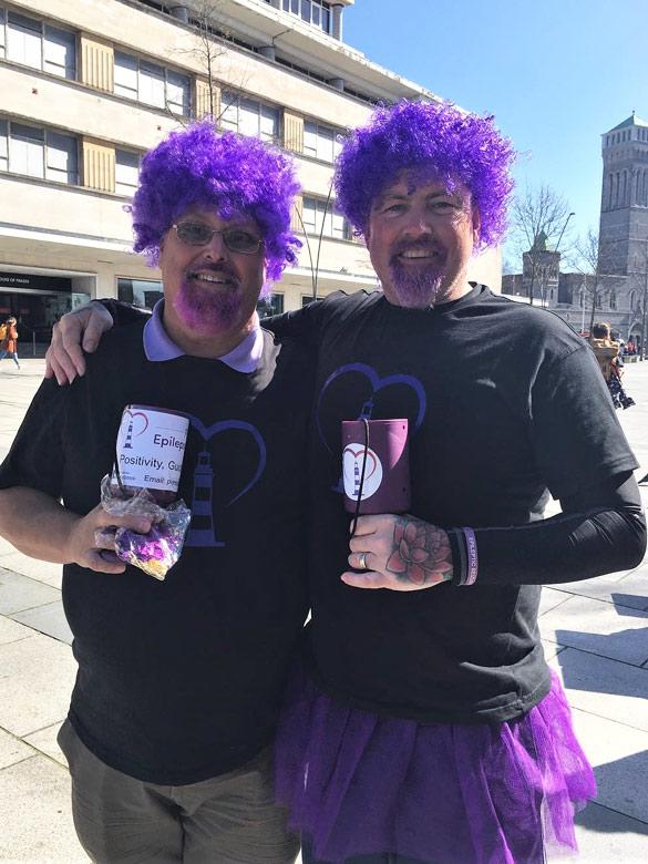 world purple day 2019 a65