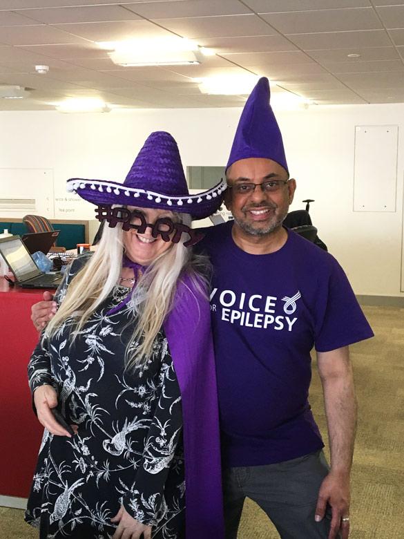 world purple day 2019 a7