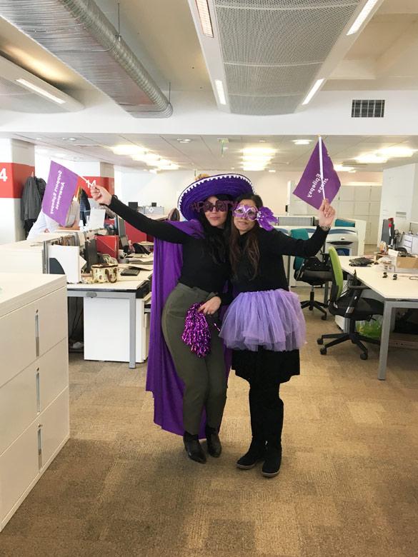 world purple day 2019 a72