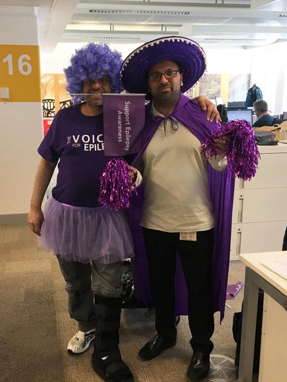 world purple day 2019 a76