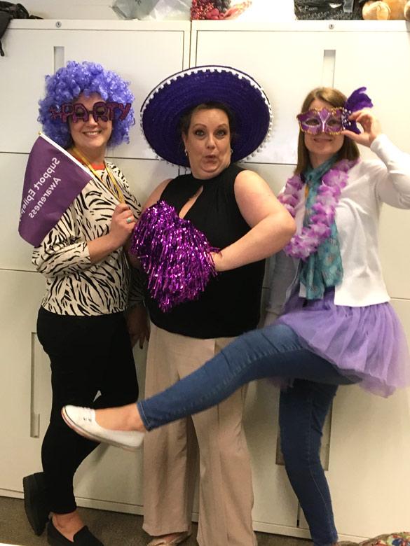 world purple day 2019 a83