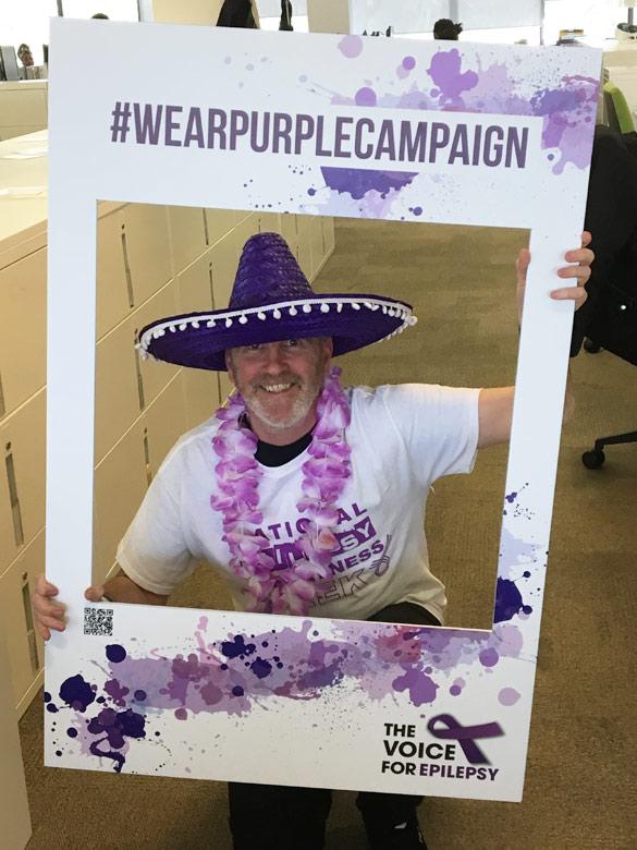 world purple day 2019 a88