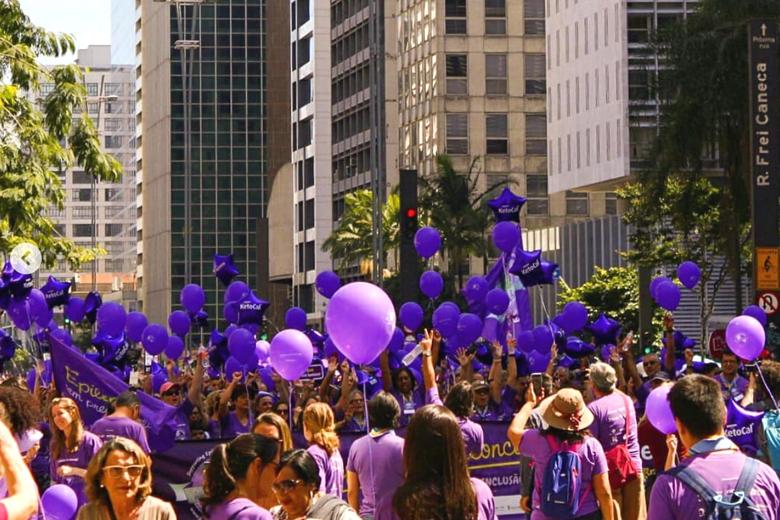 purple day 2020 10