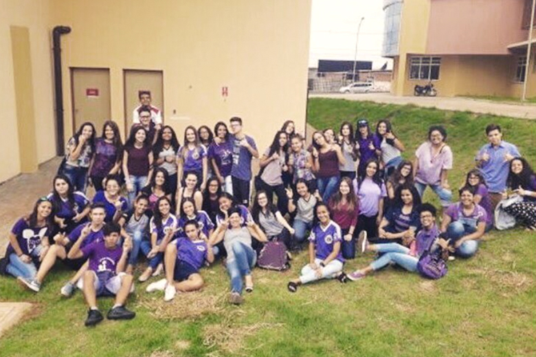 purple day 2020 12