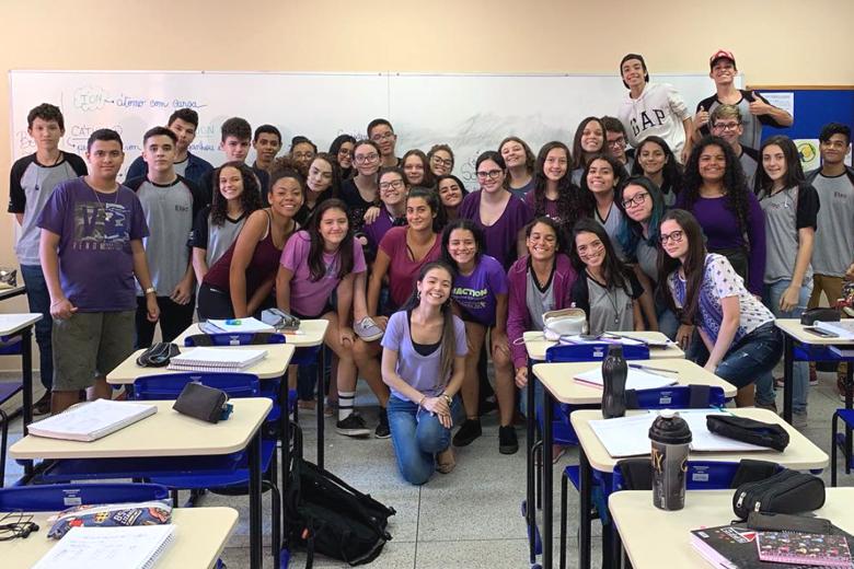 purple day 2020 13