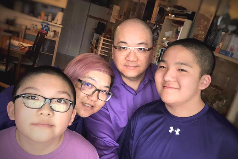 purple day 2020 16