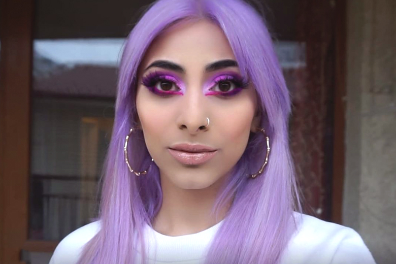 purple day 2020 19