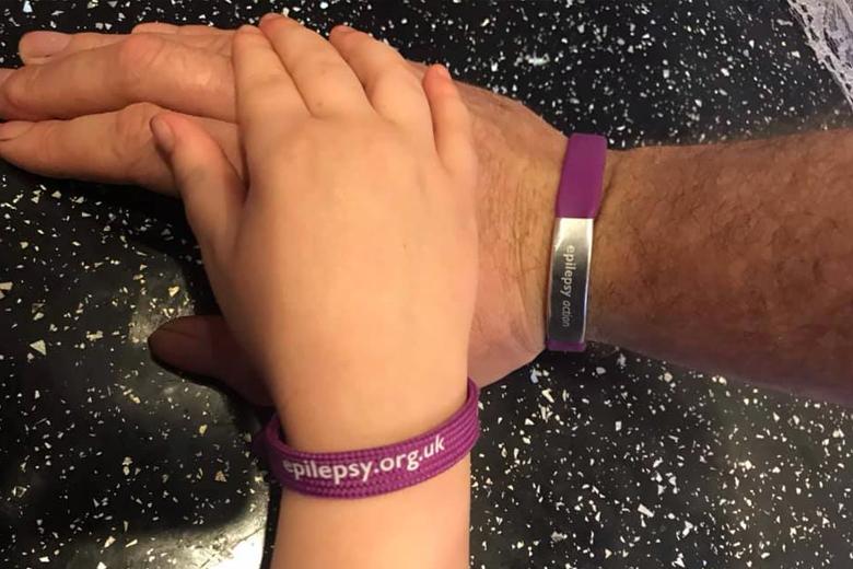 purple day 2020 2
