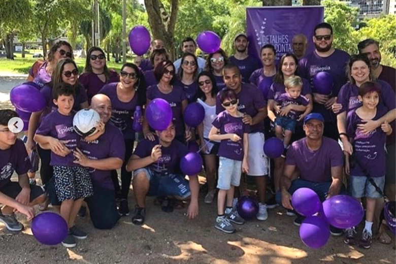 purple day 2020 20