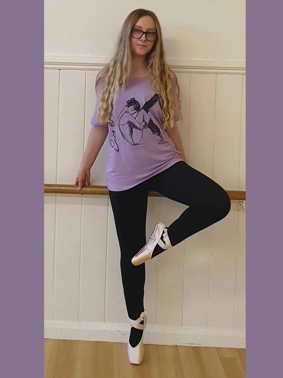 wear purple day 2020 17