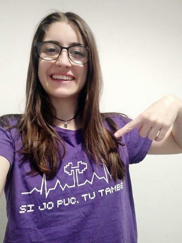wear purple day 2020 2
