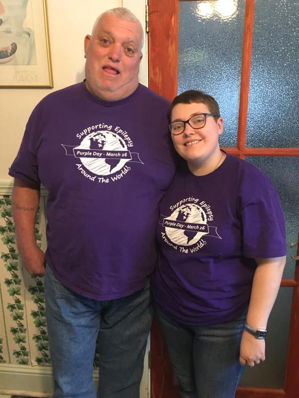 wear purple day 2020 28