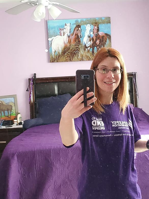 wear purple day 2020 29