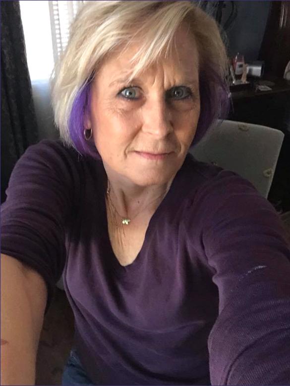 wear purple day 2020 31