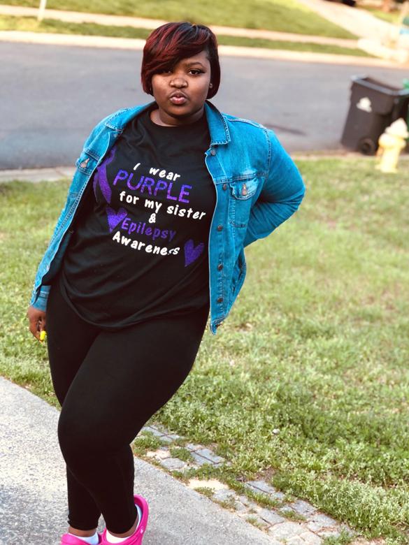 wear purple day 2020 38