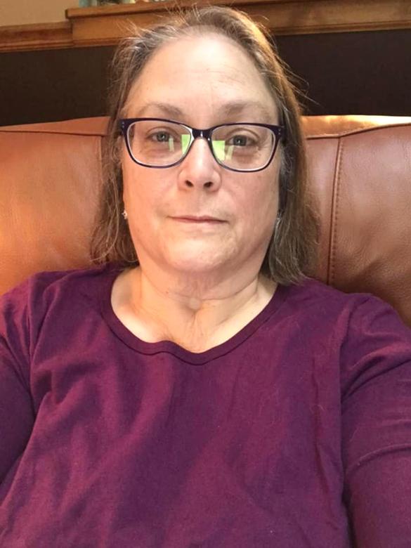 wear purple day 2020 45