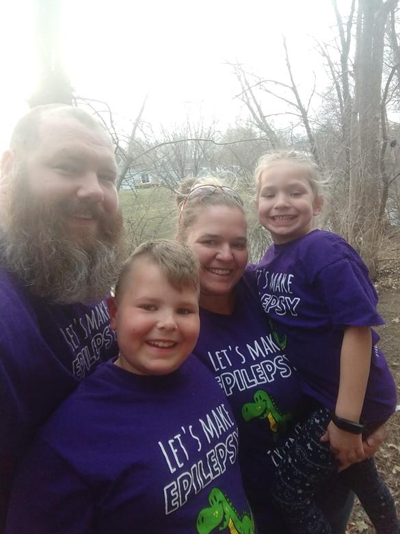 wear purple day 2020 46