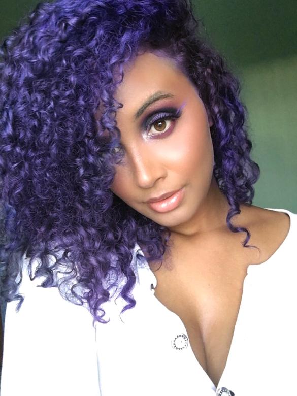 wear purple day 2020 5