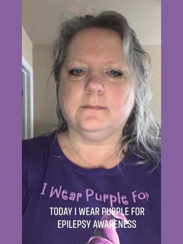 wear purple day 2020 57