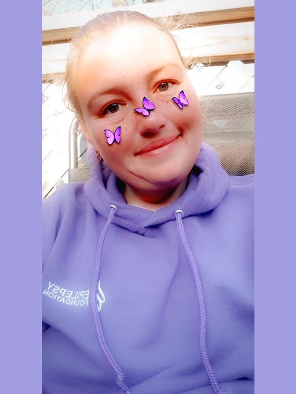 wear purple day 2020 58