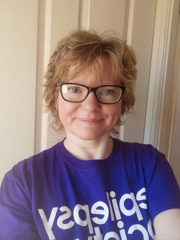 wear purple day 2020 6